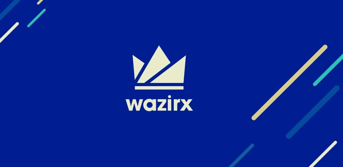 WazirX's Tumultuous 24 hours – Launches NFT Marketplace, Crosses $200M Daily Volume, Faces Downtime And Recovers