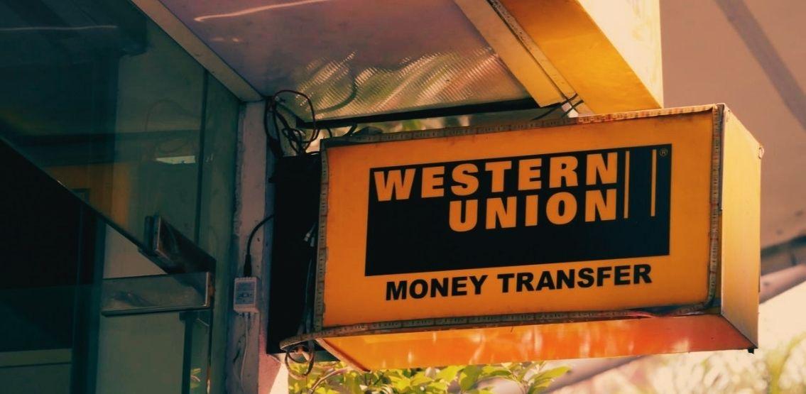 El Salvador's New BTC Wallet Could Cost Western Union $400M Per Year