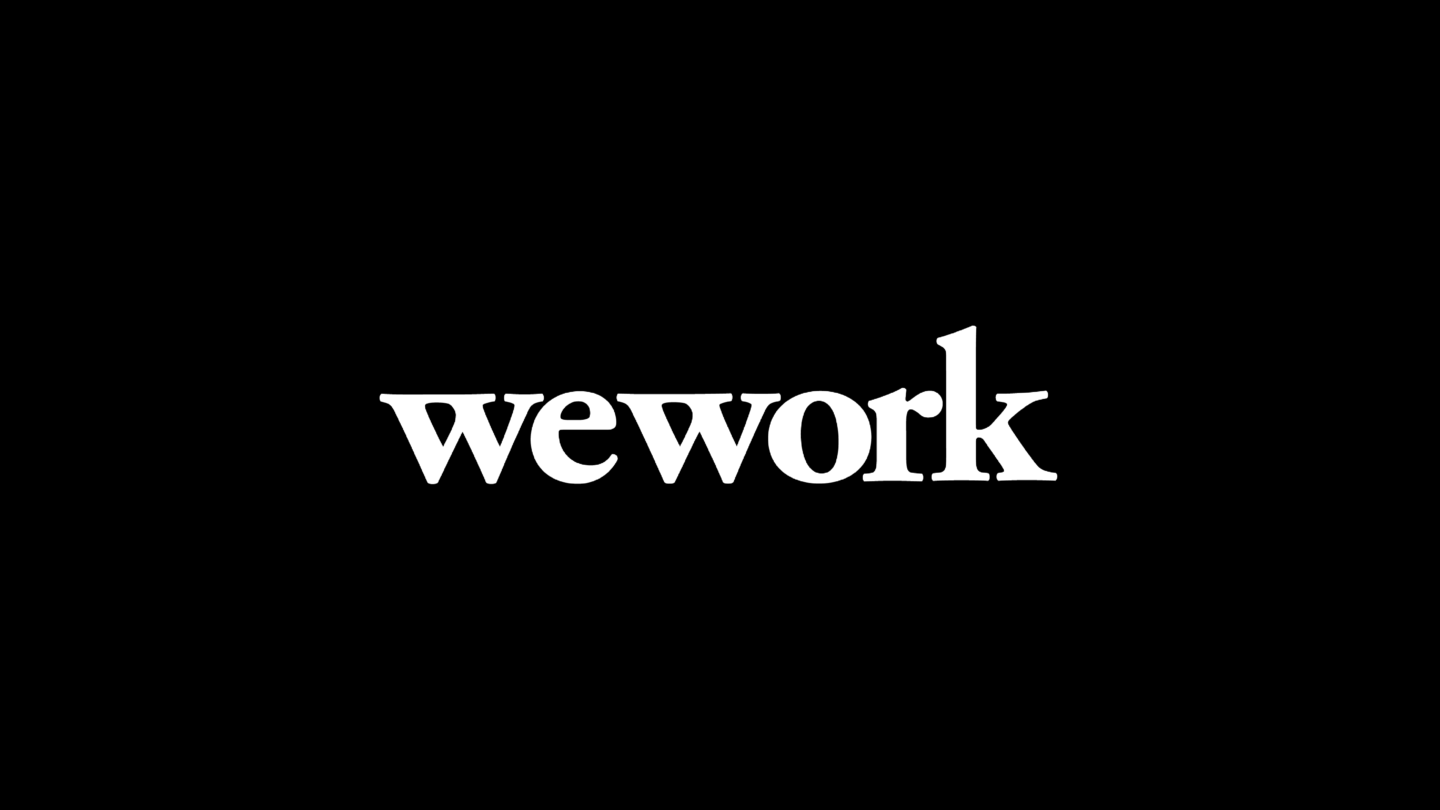 WeWork partners with Coinbase and BitPay to accept crypto payments