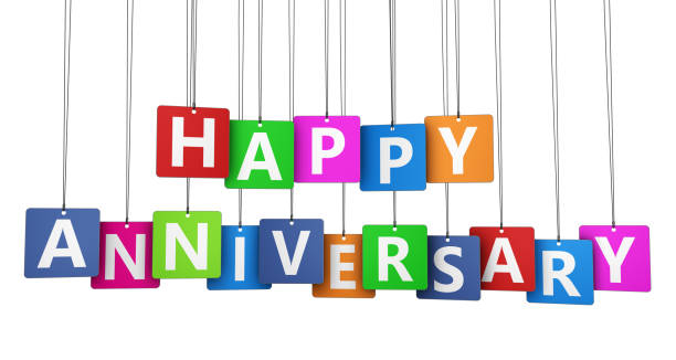 XinFin Blockchain Toasts Two-Year Anniversary and Woos More Enterprises