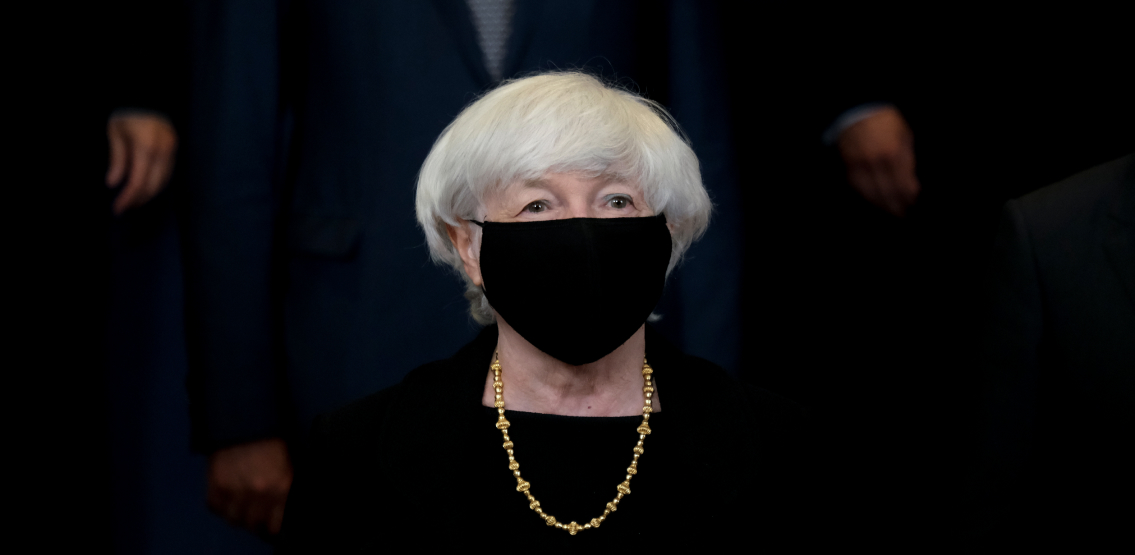 US debt default approaching – is Bitcoin a last resort?