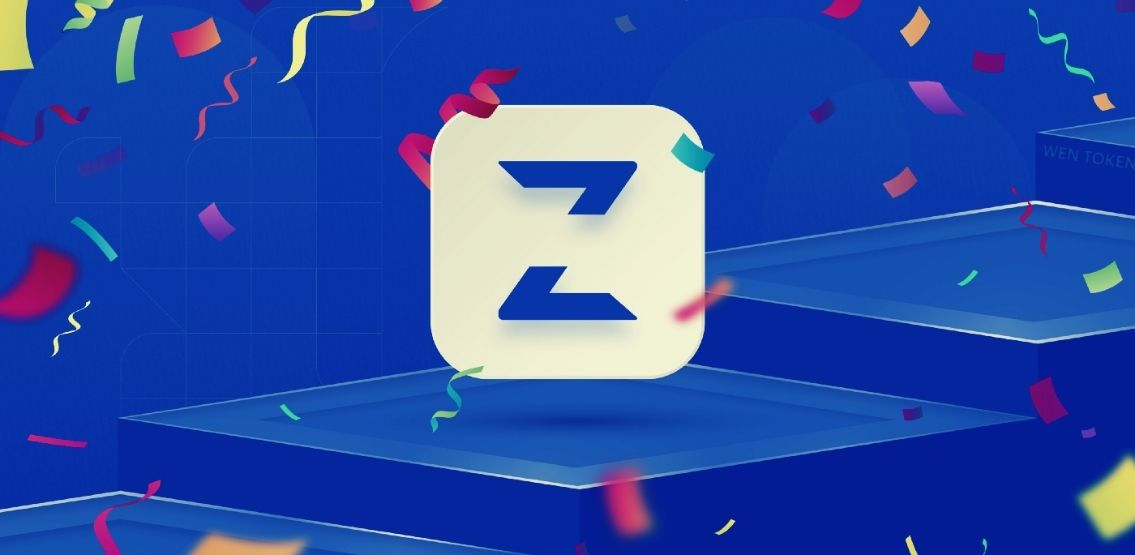 Zerion Aims To Push DeFi Into The Mainstream After Raising $8.2M From Mosaic Ventures