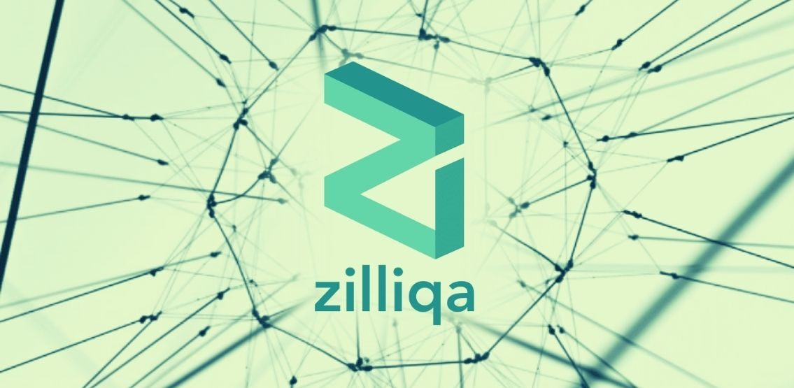 Zilliqa And Poly Network Partner Up To Build Interoperability Bridge