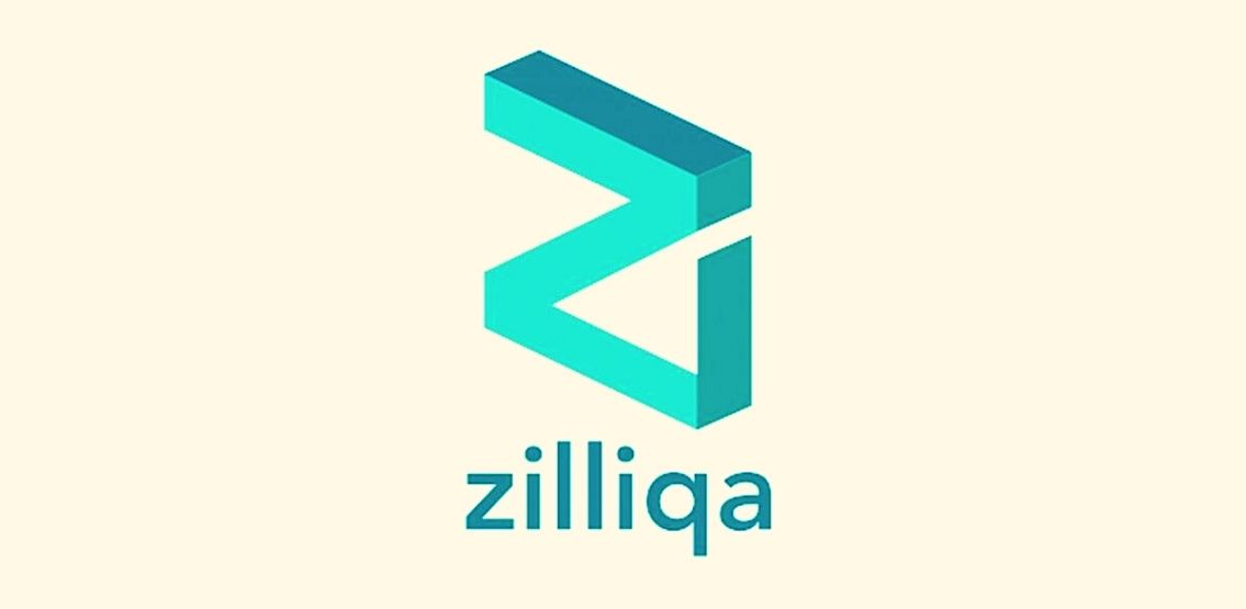 March Sets A New Benchmark For Zilliqa: BSC Integration, Cross-Chain Transaction, Anti-Fraud Measure, And More