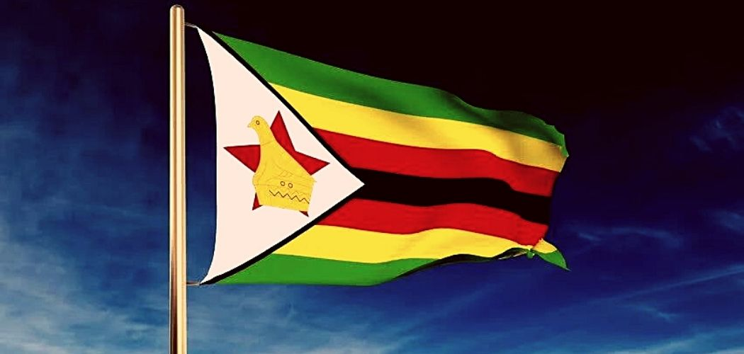 Could Zimbabwe Also Follow El Salvador And Legalize Crypto?